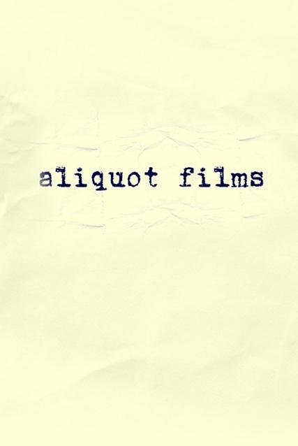 aliquot-films