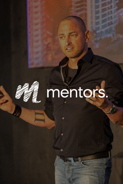 mentors-bg-2